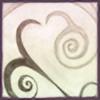 wonderwhatsbehind's avatar