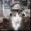 wonderwherewonderwhy's avatar