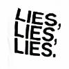 wonderwings's avatar