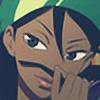 WonderWolf14's avatar