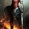 WonderWoman4Ever's avatar