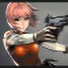 wonderwoman6's avatar