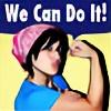 wonderwomanpower's avatar