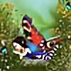 Wonderworldbabys's avatar
