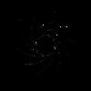WondringLisa's avatar