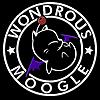 WondrousMoogle's avatar