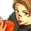 wonemu's avatar