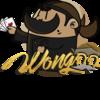 Wong-QiuQiu's avatar
