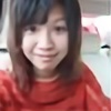 wongchacha's avatar