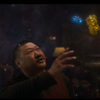 WongJapanese's avatar