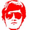 wongkongkong's avatar