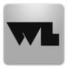 wongSlam's avatar