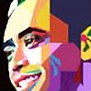 wongtakapusi's avatar