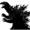WONGZILLA's avatar