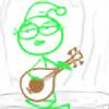 wonies's avatar