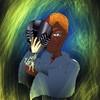 Wonka030612's avatar