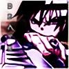 wonkafan123's avatar