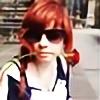 Wonkascotch's avatar