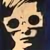 WonkieBoe's avatar