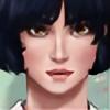 wonkiki's avatar