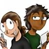 Wonksbrother's avatar