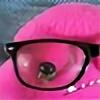 WonkyIffy's avatar
