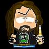 WonkyTonkBotty's avatar
