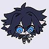 Wonlis's avatar