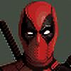 wonman321's avatar