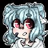 wonniiz's avatar