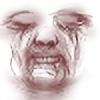 wonrz's avatar