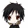 WonTawn's avatar