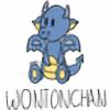 wonton--chan's avatar