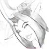 wonton2's avatar