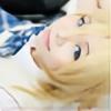 wonwon297's avatar