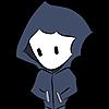 WonWonNein's avatar