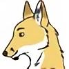 WonXi's avatar