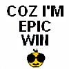woo-free-pie's avatar