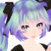 Woobak3D's avatar