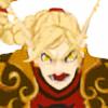 Woobee's avatar
