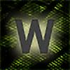 woobione's avatar
