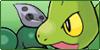 Wood-Gecko-Clan's avatar