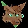 Wood-Lark's avatar