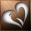 Wood3nh3art's avatar