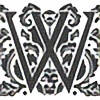 WoodardIllustration's avatar