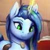 woodcutterw's avatar