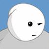 Wooddavers29's avatar