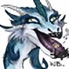 Woodenbullet's avatar