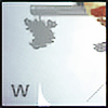 woodenforest's avatar
