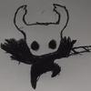 woodenghost76's avatar
